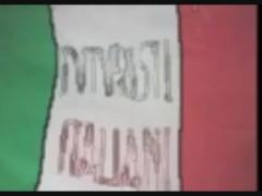 ITALIAN FUTURISM_0001.jpg
