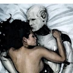 robot_lover_3 - Copia.jpg