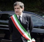 gianni-alemanno-sindaco.jpg