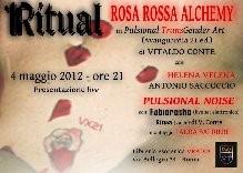 RITUAL ROSA ROSSA ALCHEMY.jpg