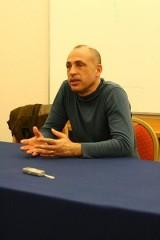 Roberto Marchesini 0.jpg