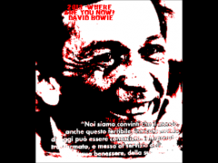 berlinguer 01  visual poetry futurguerra.png