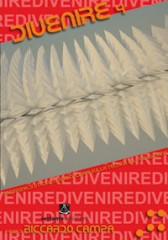DIVENIRE-N_-4.jpg