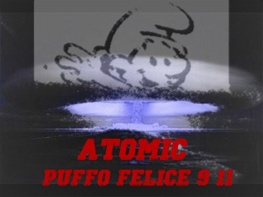 futurismo, poesia futurista, roby guerra, azione futurista