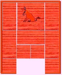 1 asino rosso.jpg