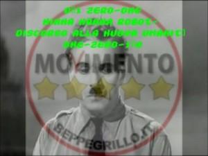 Tecnopolitica-Grillo-Chaplin-poesia-visiva-di-fvtvrgverra.jpg